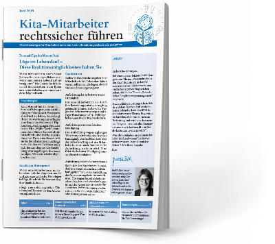 VerlagPRO_KITA_PRK