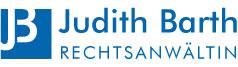 Judith Barth